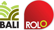 Bali-RoLo Tree Work Health And Safety Registered Logo